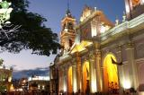 Argentina - Bolivia Tour Packages